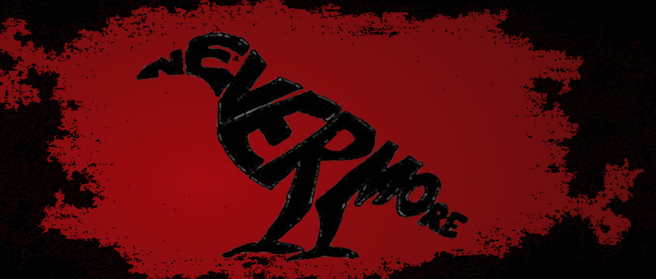 """Read & Listen: """"The Raven"""" read by James EarlJones"""